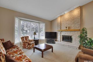 Photo 2: 7215 SHERWOOD Drive in Regina: Normanview West Residential for sale : MLS®# SK870274