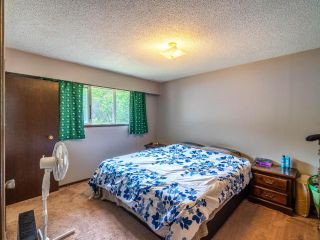 Photo 9: 57 MOUNTAINVIEW ROAD: Lillooet House for sale (South West)  : MLS®# 162949
