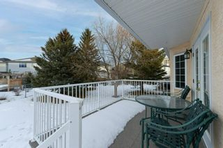 Photo 28: 14 6841 Coach Hill Road SW in Calgary: Coach Hill Residential for sale : MLS®# A1059348