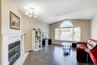 Photo 8: 2930 WALTON Avenue in Coquitlam: Canyon Springs House for sale : MLS®# R2571500
