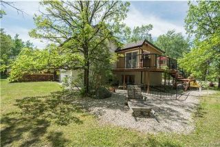Photo 2: 46073 Road 38E Road in Rall's Island: R06 Residential for sale : MLS®# 1714734