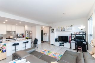 """Photo 3: 302 717 BRESLAY Street in Coquitlam: Coquitlam West Condo for sale in """"SIMON"""" : MLS®# R2533828"""