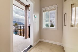 Photo 11: 1959 PITT RIVER Road in Port Coquitlam: Lower Mary Hill House for sale : MLS®# R2556723