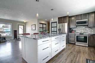 Photo 14: 11424 Wilkes Road SE in Calgary: Willow Park Detached for sale : MLS®# A1092798