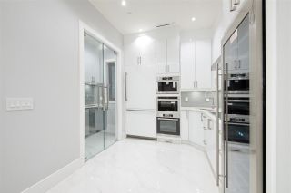 Photo 17: 126 E 52ND Avenue in Vancouver: South Vancouver House for sale (Vancouver East)  : MLS®# R2614264