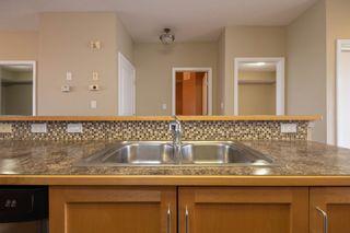 Photo 34: 308 9828 112 Street in Edmonton: Zone 12 Condo for sale : MLS®# E4263767