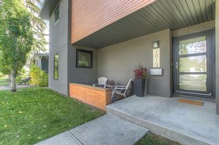Photo 49: 1819 Westmount Road NW in Calgary: Hillhurst Detached for sale : MLS®# A1147955