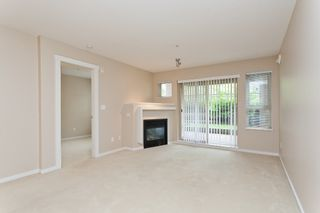 """Photo 5: 217 9339 UNIVERSITY Crescent in Burnaby: Simon Fraser Univer. Condo for sale in """"HARMONY AT THE HIGHLANDS"""" (Burnaby North)  : MLS®# V1007101"""