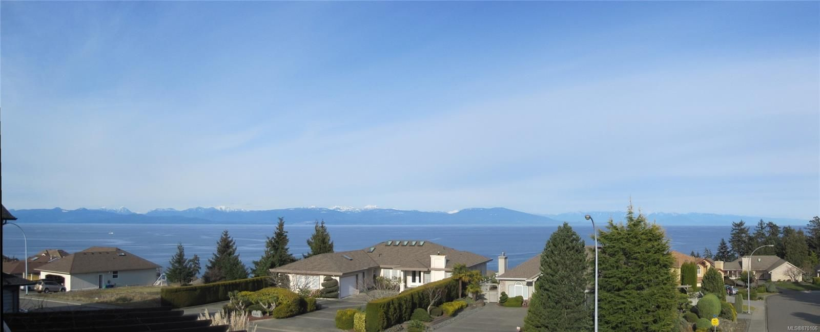 Main Photo: 4865 Finnerty Cres in : Na North Nanaimo House for sale (Nanaimo)  : MLS®# 870106