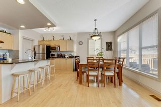 Photo 7: 389 Evanston View NW in Calgary: Evanston Detached for sale : MLS®# A1043171