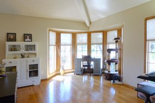 Photo 7: 18 RIVER Glen: Fort Saskatchewan House for sale : MLS®# E4261218