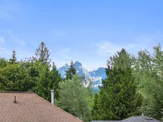 Photo 10: 23375 124 Avenue in Maple Ridge: East Central House for sale : MLS®# R2592625