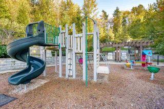 """Photo 17: 302 7418 BYRNEPARK Walk in Burnaby: South Slope Condo for sale in """"South Slope/Edmonds"""" (Burnaby South)  : MLS®# R2412356"""