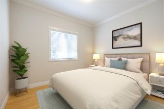 """Photo 24: 18160 60A Avenue in Surrey: Cloverdale BC House for sale in """"CLOVERDALE"""" (Cloverdale)  : MLS®# R2590172"""
