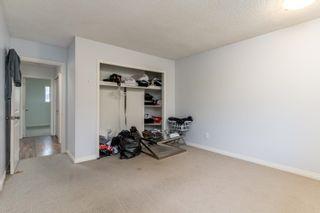 Photo 11: 19 PRINCETON Crescent: St. Albert House Half Duplex for sale : MLS®# E4261401