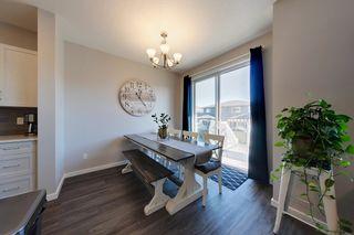 Photo 6: 12823 207 Street in Edmonton: Zone 59 House Half Duplex for sale : MLS®# E4265509