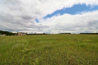 Photo 1: 122 9125 Twp Rd 574: Rural St. Paul County Rural Land/Vacant Lot for sale : MLS®# E4253159