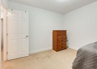 Photo 31: 444 EVANSTON View NW in Calgary: Evanston Detached for sale : MLS®# A1128250