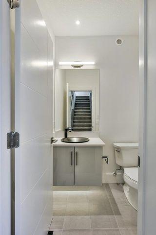 Photo 16: 9110 117 Street in Edmonton: Zone 15 House for sale : MLS®# E4257816