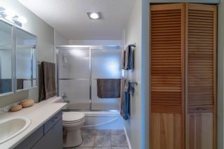Photo 16: 304 150 E 5TH Street in North Vancouver: Lower Lonsdale Condo for sale : MLS®# R2621286