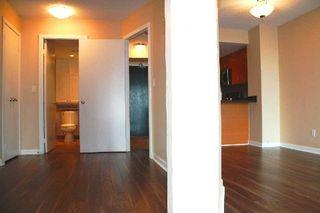 Photo 5: 7 8 Park Road in Toronto: Rosedale-Moore Park Condo for sale (Toronto C09)  : MLS®# C2866876