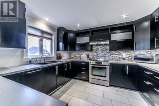 Photo 13: 1 Titania Place in St. John's: House for sale : MLS®# 1236401