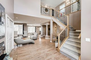 Photo 6: 106 Rockbluff Close NW in Calgary: Rocky Ridge Detached for sale : MLS®# A1111003