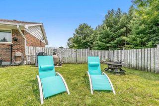 Photo 31: 9528 Wellington 124 Road: Erin House (Bungalow) for sale : MLS®# X5315751