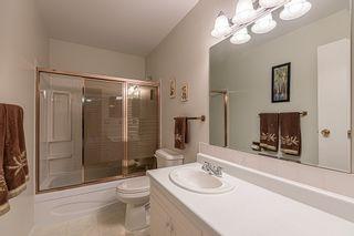 Photo 17: 14 ALLISON Place: St. Albert House for sale : MLS®# E4239894