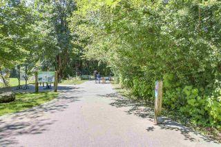 "Photo 19: 108 2368 MARPOLE Avenue in Port Coquitlam: Central Pt Coquitlam Condo for sale in ""RIVER ROCK LANDING"" : MLS®# R2186296"