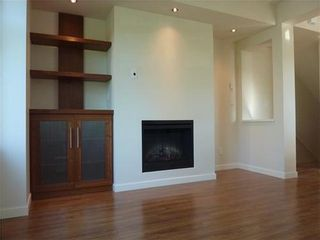 Photo 3: 3752 WELWYN Street in Vancouver East: Victoria VE Home for sale ()  : MLS®# V846250