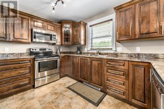 Photo 16: 2 Fred W Brown Drive in Paradise: House for sale : MLS®# 1236242
