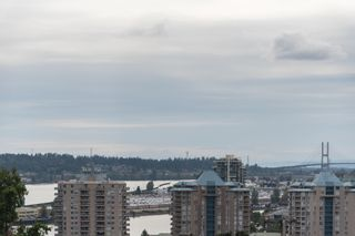 """Photo 32: 815 MILTON Street in New Westminster: Uptown NW House for sale in """"Brow of the Hill"""" : MLS®# R2620655"""