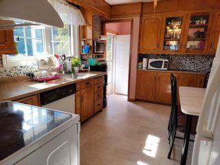 Photo 8: 46 Kennedy Avenue in Sydney: 201-Sydney Residential for sale (Cape Breton)  : MLS®# 202123735