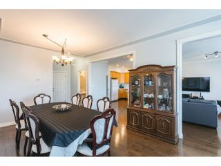 """Photo 13: 31 36260 MCKEE Road in Abbotsford: Abbotsford East Townhouse for sale in """"King's Gate"""" : MLS®# R2552290"""