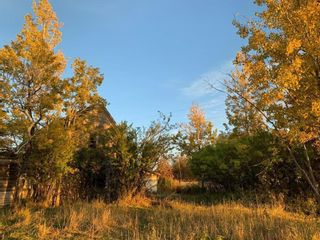 Photo 3: 32530 Range Road 10A: Rural Mountain View County Detached for sale : MLS®# A1107608