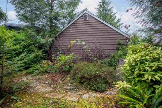 Photo 9: 3175 TOLMIE Street in Vancouver: Point Grey House for sale (Vancouver West)  : MLS®# R2529770