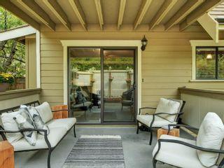 Photo 21: 4406 Hilton Pl in : SE Gordon Head House for sale (Saanich East)  : MLS®# 855925