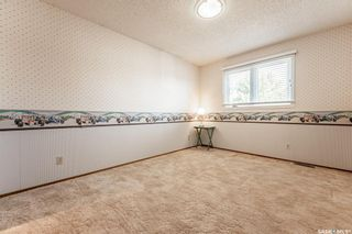 Photo 27: 143 Candle Crescent in Saskatoon: Lawson Heights Residential for sale : MLS®# SK868549