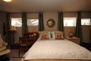 Photo 20: 529 32 AVE NE in CALGARY: Winston Heights_Mountview House for sale (Calgary)  : MLS®# C3611929