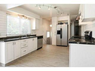 Photo 13: 2027 KAPTEY AV in Coquitlam: Cape Horn House for sale : MLS®# V1117755