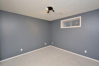 Photo 46: 303 GLENEAGLES View: Cochrane House for sale : MLS®# C4130061