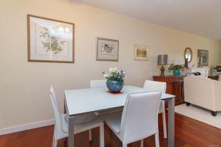 Photo 14: 105 103 E Gorge Rd in : Vi Burnside Condo for sale (Victoria)  : MLS®# 869015
