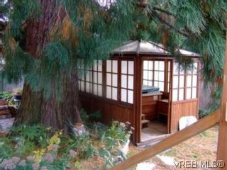 Photo 14: 2809 Sooke Rd in VICTORIA: La Walfred House for sale (Langford)  : MLS®# 518312