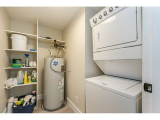 """Photo 20: 102 15440 VINE Avenue: White Rock Condo for sale in """"The Courtyards"""" (South Surrey White Rock)  : MLS®# R2520396"""