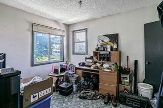 Photo 16: 1110 34 Street SE in Calgary: Albert Park/Radisson Heights Detached for sale : MLS®# A1120308