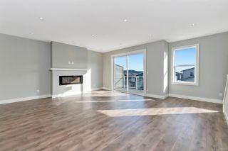 Photo 21: 7034 Brailsford Pl in : Sk Sooke Vill Core Half Duplex for sale (Sooke)  : MLS®# 860055