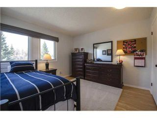 Photo 12: 108 PUMP HILL Place SW in CALGARY: Pump Hill Residential Detached Single Family for sale (Calgary)  : MLS®# C3614898