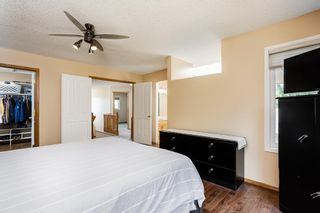 Photo 22: 14 Sienna Park Terrace SW in Calgary: Signal Hill Detached for sale : MLS®# A1142686
