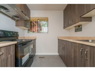 Photo 13: 13133 LINTON Way in Surrey: West Newton House for sale : MLS®# R2176176